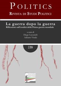 Politics. Rivista di Studi Politici, n. 2/2014