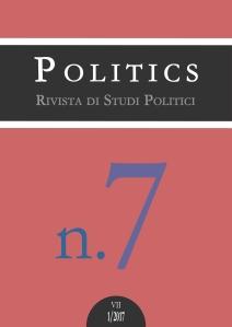 Copertina_Politics_7