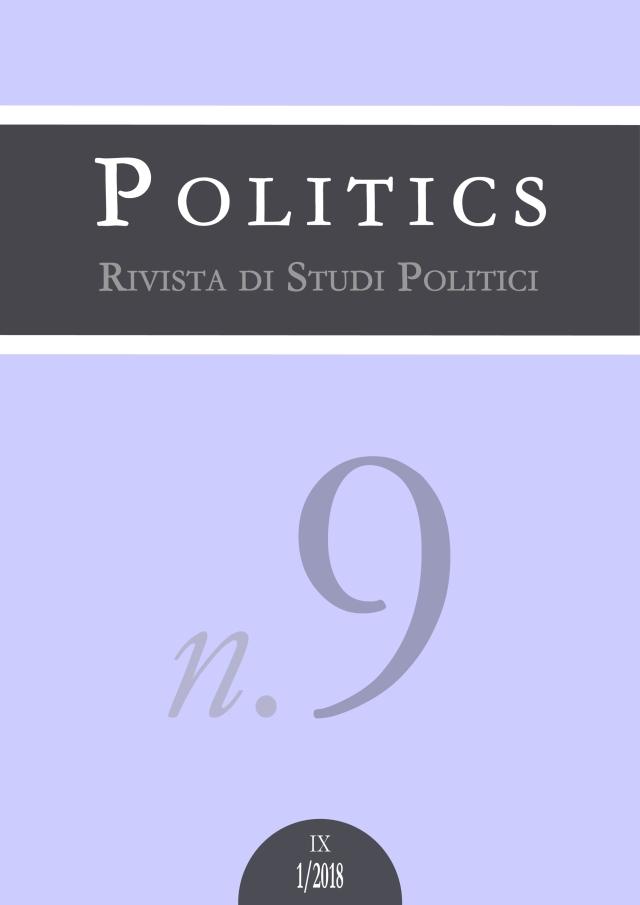 Copertina_Politics_9
